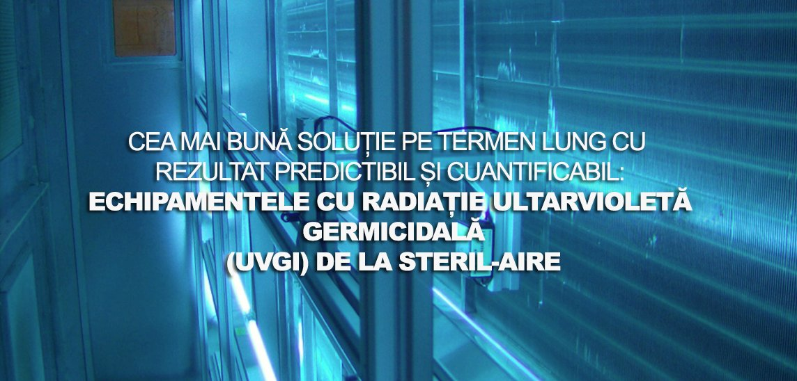 Radiatie ultravioleta