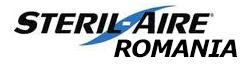 logo-steril-aire-romania-refacut